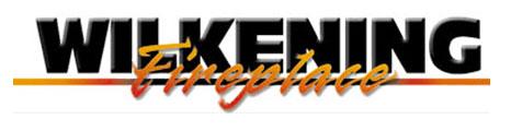 logo-wilkening-fireplace