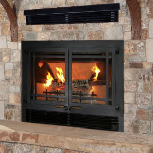 https://www.wilkeningfireplace.com/wp-content/uploads/wilkening-gas-burning-fireplace-1-300x300.jpg
